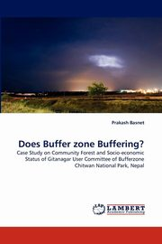 Does Buffer Zone Buffering?, Basnet Prakash
