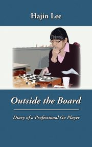 Outside the Board, Lee Hajin