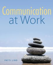 Communication at Work, Lind Patti