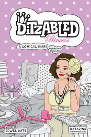 DitzAbled Princess, Kats Jewel