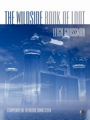 The Wildside Book of Loot, Grossman Leigh  R