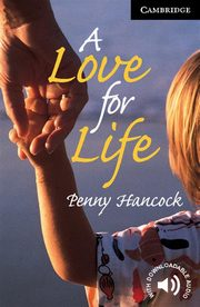 A Love for Life, Hancock Penny
