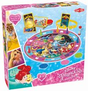 Disney Princess Party Game,
