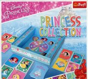 Princess Collection Gra,