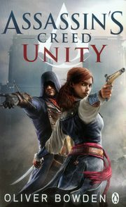 Assassin's Creed Unity, Bowden Oliver