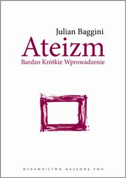 Ateizm, Julian Baggini